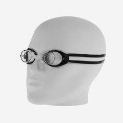 Akron Storm goggles
