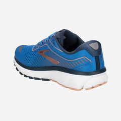 Brooks Ghost 12 woman