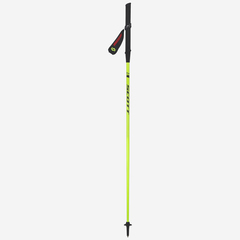 Scott Rc running poles